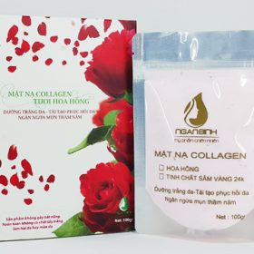 mat-na-collagen-tuoi-hoa-hong